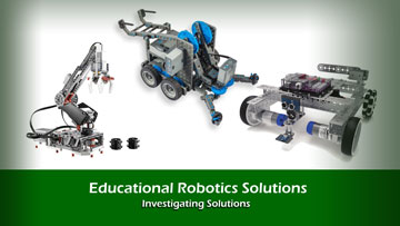 Robotics Educational Systems