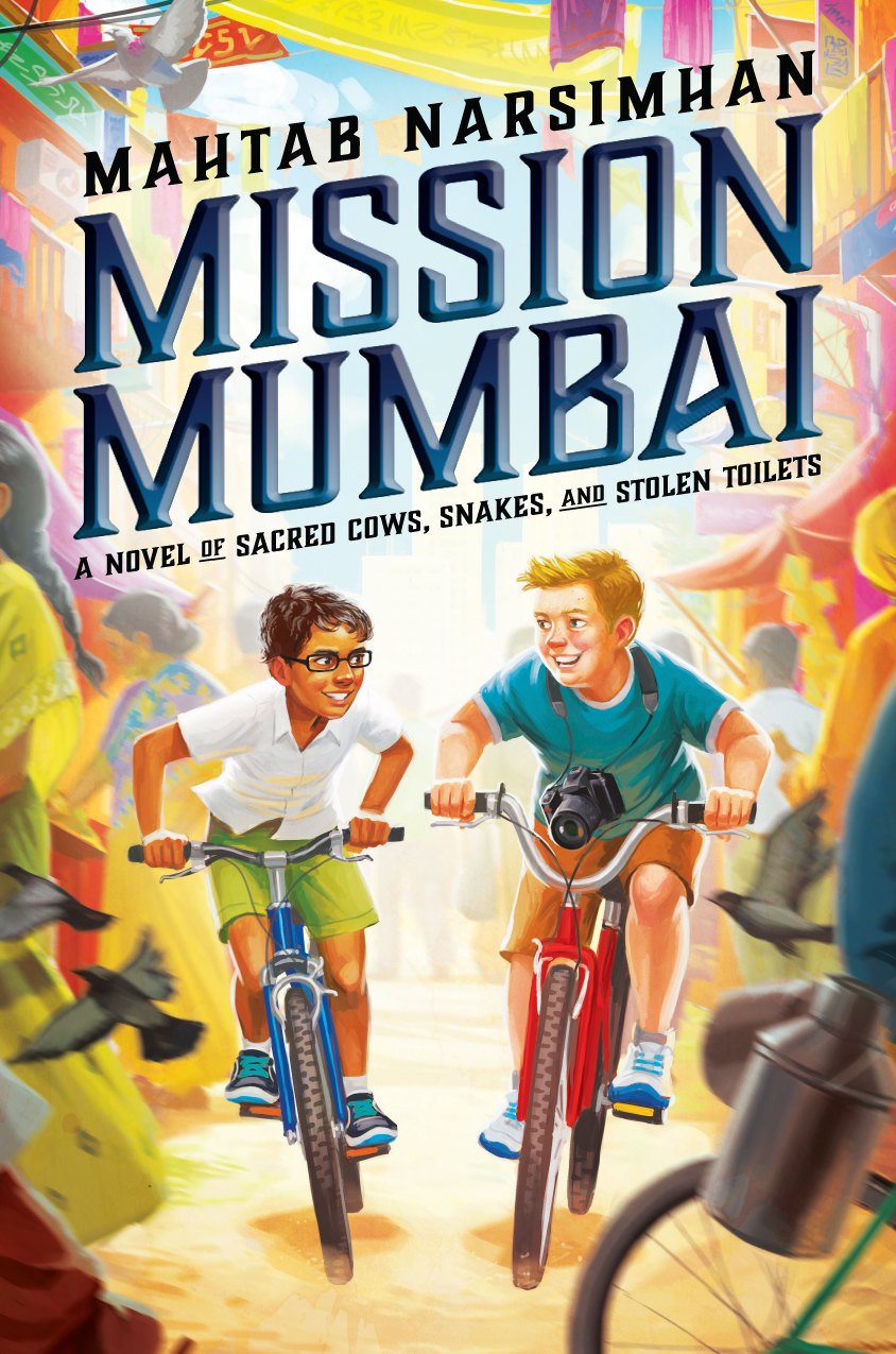 mission mumbai final cover1